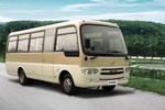 金龙客车XMQ6608-NE3