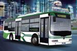 申龙SLK6105USB公交车(纯电动10-32座)