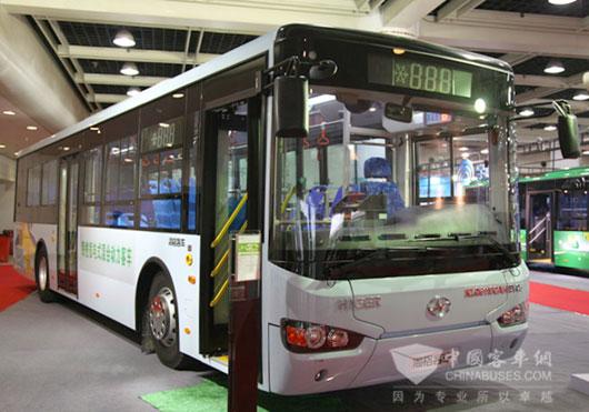 长途双层大巴车内部结构