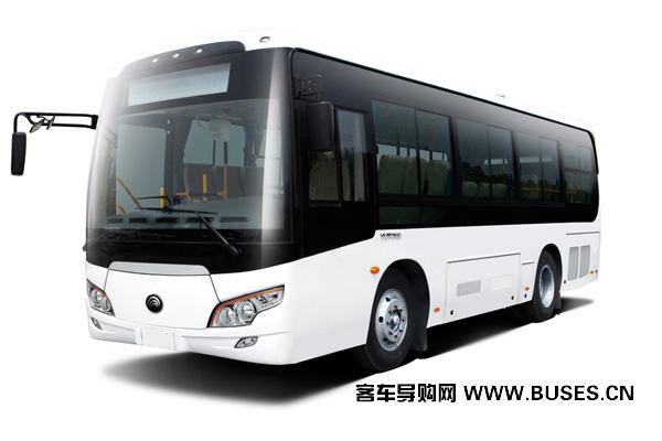宇通ZK6932HGA9公交车(柴油国四10-38座)