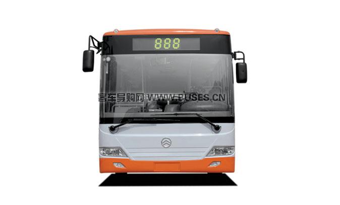 一汽大连柴油机厂_【金旅XML6745J33T公交车(柴油国三10-19座)】报价|图片|参数配置 ...