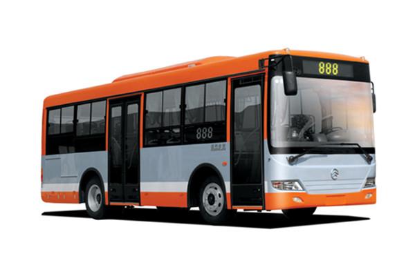厦门金龙25座客车_【金旅XML6845JEV10C公交车(纯电动10-25座)】报价 图片 参数配置 ...