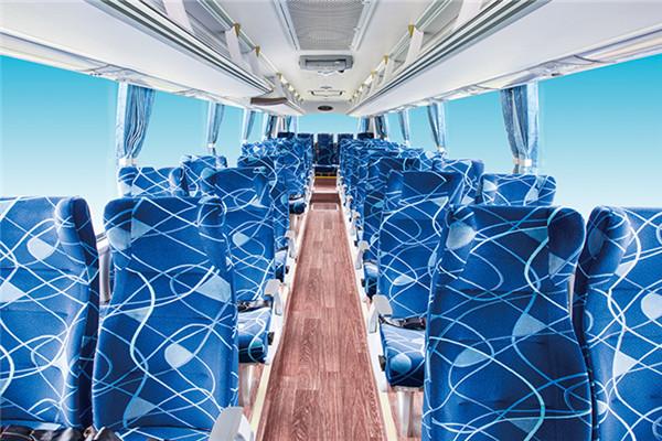 金龙XMQ6802AYPHEVD5客车