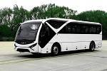 青年JNP6103BEV公交车(纯电动10-38座)