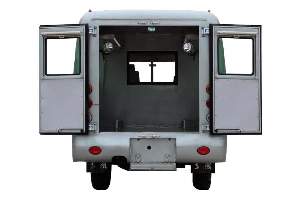 东风超龙EQ6672CT消防车(柴油国四10-19座)东风超龙EQ6672CT消防车(柴油国四10-19座)
