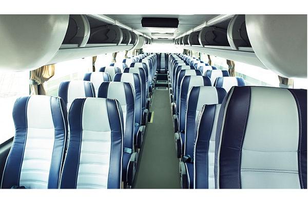 申龙SLK6129CDD5客车(柴油国五24-61座)申龙SLK6129CDD5客车(柴油国五24-61座)
