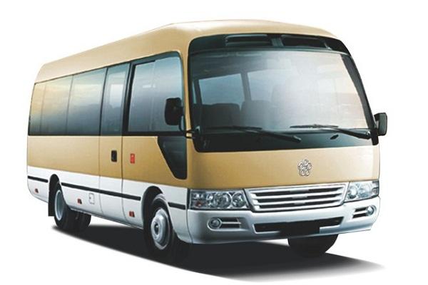 银隆GTQ6701BEV1客车(纯电动10-22座)