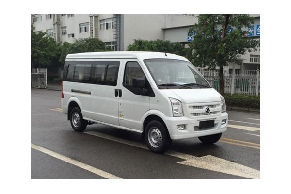 东风超龙EQ6451PF客车
