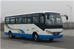 宇通ZK6900D51客车(柴油国五24-39座)