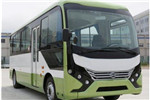 比亞迪BYD6650HZEV公交車(純電動11-19座)