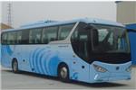 比亚迪CK6120LLEV客车(纯电动24-53座)