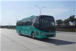 中通LCK6116EV客车(纯电动24-50座)