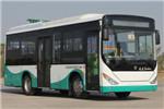 中通LCK6850EVG11公交车(纯电动10-31座)