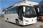 福田欧辉BJ6802U6AFB-5客车(柴油国五24-35座)