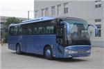 申龙SLK6108ALE0BEVY1客车(纯电动24-49座)