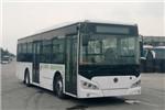 申龙SLK6109ULE0BEVY1公交车(纯电动10-40座)
