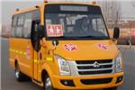 长安SC6515XA1G4幼儿专用校车(汽油国四10-19座)