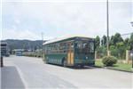 银隆GTQ6123BEVBT9公交车(纯电动10-42座)