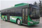 宇通ZK6105CHEVPG33插电式公交车(柴油/电混动国五10-39座)
