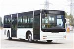 金旅XML6855JEVD0C公交车(纯电动10-27座)
