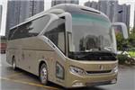 金旅XML6129J15E客车(柴油国五24-55座)