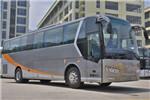 金旅XML6102J15T客车(柴油国五24-48座)