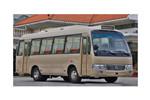 金旅XML6809JEVG0C公交车(纯电动10-35座)