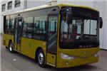 安凯HFF6850G03CHEV1插电式公交车(柴油/电混动国五10-28座)