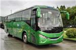 银隆GTQ6119BEVP1客车(纯电动24-51座)