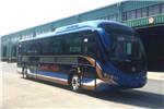 银隆GTQ6101BEVB1公交车(纯电动10-32座)