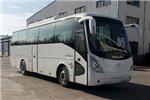 舒驰YTK6118EV9客车(纯电动24-60座)