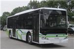 申龙SLK6109ULE0BEVS9公交车(纯电动10-40座)