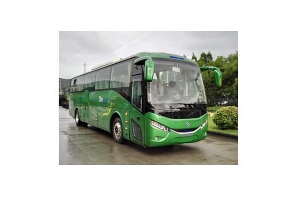 1_副本银隆GTQ6119BEVP1客车(纯电动24-51座)