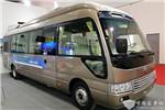 陆地方舟氢燃料电池客车新品将在深圳发布