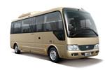 宇通ZK6701BEVQ1客车(纯电动10-23座)