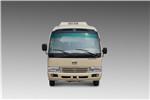 南京金龙NJL6806BEVG10公交车(纯电动10-31座)
