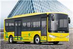 安凯HFF6850G03CHEV11插电式公交车(柴油/电混动国五10-28座)