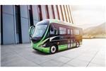 珠海银隆GTQ6681BEVBT3公交车(纯电动10-18座)