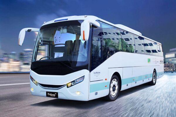 银隆GTQ6129BEVH1客车(纯电动24-53座)