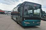 豪沃JK6126GPHEVN5Q2插电式公交车(NG/电混动10-35座)