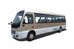 陆地方舟RQ6830YEVH6客车(纯电动25-33座)