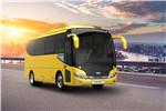 开沃NJL6802EV1客车(纯电动24-34座)