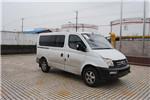 上汽大通SH6521A4D5-L轻客(柴油国五10-13座)