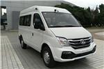 上汽大通SH6521A1D5-Y轻客(柴油国五4-9座)