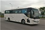 中车电动TEG6110EV10客车(纯电动24-48座)