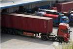 道路运输管理规定被修改!涉及货运 从业人员 车辆技术 机