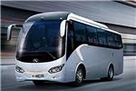 金龙XMQ6905AYD6T客车(柴油国六24-40座)