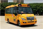 东风超龙EQ6661ST6D幼儿专用校车(柴油国六24-36座)