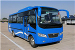 东风超龙EQ6738LT6N客车(天然气国六24-31座)