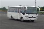 东风超龙EQ6730PB5客车(柴油国五24-29座)